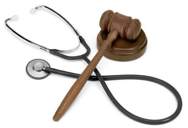 Saúde é um direito: Luta por Medicamentos