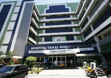 Triagem melhora atendimento em hospital