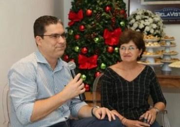 Shopping faz campanha pro OSID
