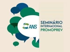 seminario_internacional_promoprev