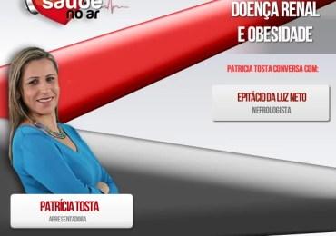 Doença renal e Obesidade 09.03