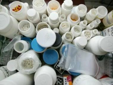 Casos de overdose entre mulheres disparam no mundo, diz ONU