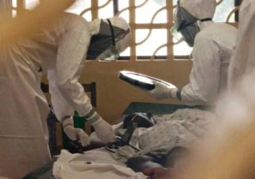 Postos de saúde intensificam vacinação contra Febre Amarela