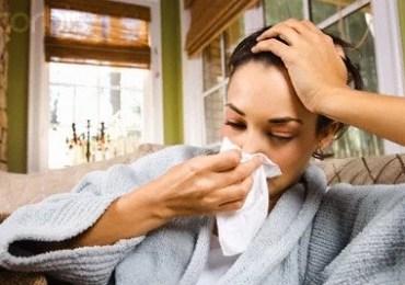 Inverno chegando: Saiba como se proteger das doenças respiratórias