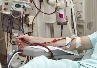 Liminar determina imediato tratamento de pacientes renais crônicos na Bahia