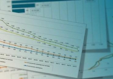 ANS abre consulta pública para atualizar cobertura de planos de saúde