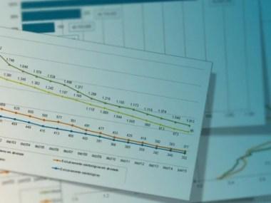 ANS disponibiliza Plano de Dados Abertos