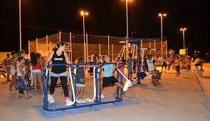 Cerca de 12% da população  mundial é viciada em exercícios