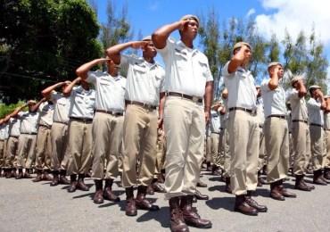 Concurso para 2.750 vagas na Bahia