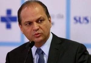 WD_Ministro-Saude-Ricardo-Castro