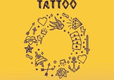 Procon deflagra Operação Tattoo