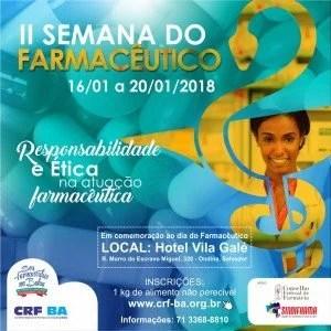 semana farm