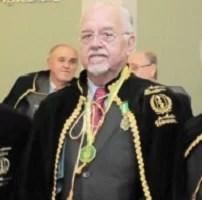 Amigos e admiradores lamentam morte de Dr. Geraldo Cezar De Vinháes Torres
