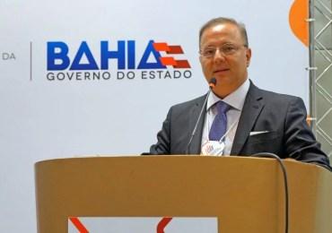 Secretário de Saúde da Bahia, prevê esgotamento de vagas nas UTIs para maio