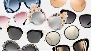 Óculos: saiba qual o mais indicado para você