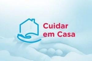 NoticiaDestaqueAltoCuidaremCasa