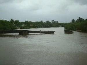 Rio Joanes 1 (1)