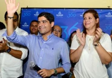 Salvador conta com mais um centro de atendimento à mulher