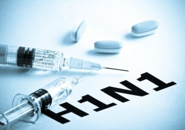 Bahia registra 19 óbitos pelo subtipo A H1N1