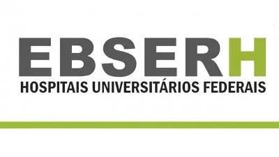 Reforço financeiro de R$100 milhões para Hospitais Universitários Federais