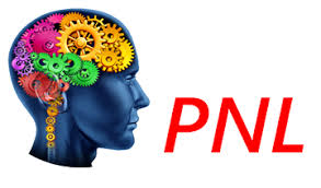 PNL: Por que agimos assim?