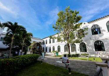 Projeto 'música nos hospitais' leva bem estar aos pacientes do Hospital Santa Izabel