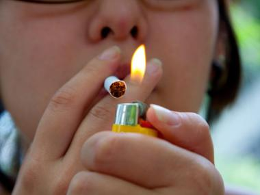 Mercado ilegal de cigarros chega a 54% e bate recorde no Brasil