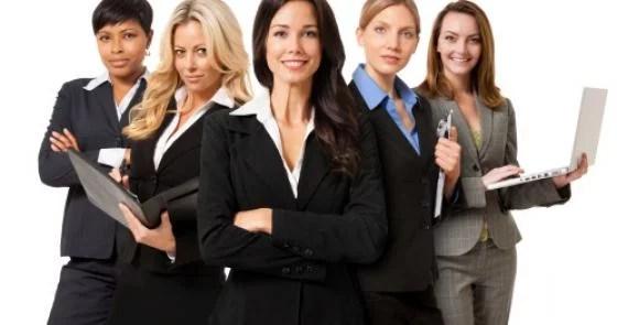 Mulher e mercado de trabalho no século 21
