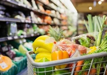 supermercados vende produtos com agrotóxicos proibidos