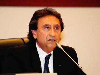 PF prende o Ex- Secretário da Saúde do Maranhão