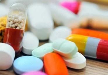 Anvisa aprova novo tratamento para câncer agressivo