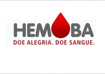 Doe sangue,  faz bem a sua saúde e salva vidas
