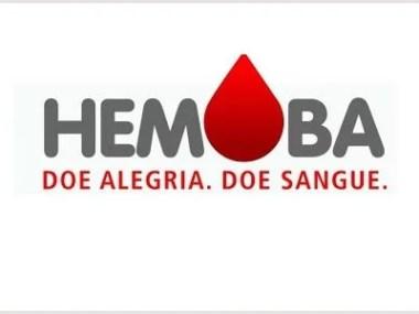 Hemoba divulga roteiro dos hemóveis para cadastramento de doadores em Salvador e Feira de Santana