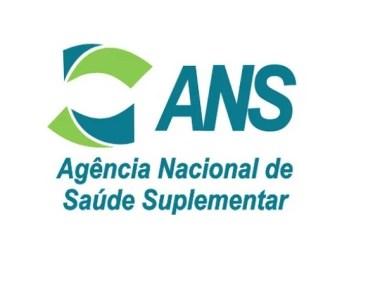 ANS suspende a venda de 51 planos de saúde no País; confira a lista