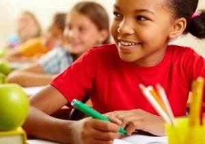 TDAH e Distúrbios de aprendizagem
