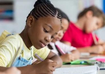 Dia Mundial do Autismo: meninas autistas podem estar deixando de receber tratamento por falta de diagnóstico correto
