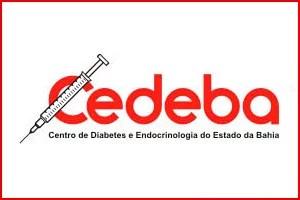CEDEBA  cria material  educativo  em comemoração ao Dia Mundial da Saúde