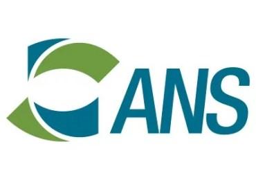 ANS disponibiliza ao consumidor consulta e emissão de comprovante de dados cadastrais
