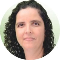 Coisas da Consciência - Programa de 28/05 - Maribel Barreto