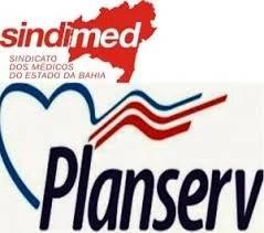 Médicos do Planserv suspendem atendimento de consultas