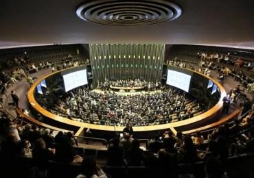Câmara lembra Dia Mundial do Meio Ambiente em sessão solene