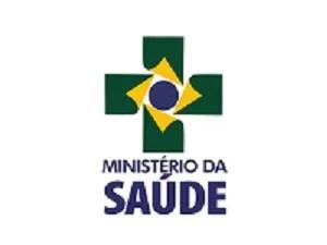 Número de curados do coronavírus é 7,5% maior que os casos ativos no Brasil