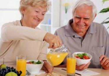 Expo Silver Care - Os desafios para um envelhecimento saudável