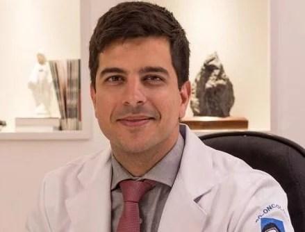 Instituto Baiano de Cirurgia Robótica  e vai treinar médicos para cirurgias usando Robôs