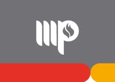 MP impede a divulgação de publicidade abusiva ao genêro