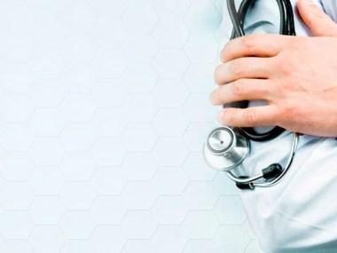 Aprovação de médicos recém-formado requer atenção