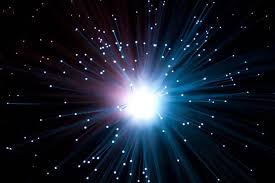 Empreender com amor, negócios da Luz