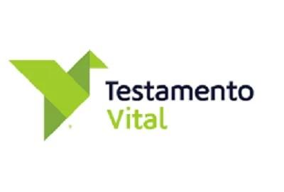 Testamento vital e os direitos das pessoas no fim de vida!