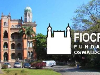 Fiocruz oferece curso online gratuito de Introdução científica