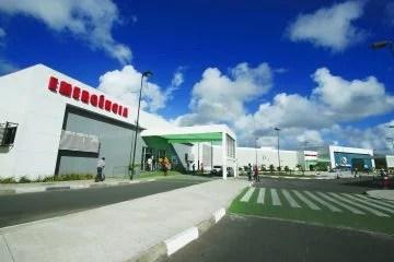 Hospital do Subúrbio promove II Fórum de Urgência e Emergência